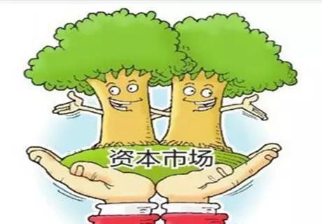 顺德区市监局推进登记注册便利化扶持新兴行业